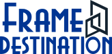 FrameDestination2019