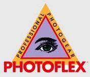 photoflex-logo